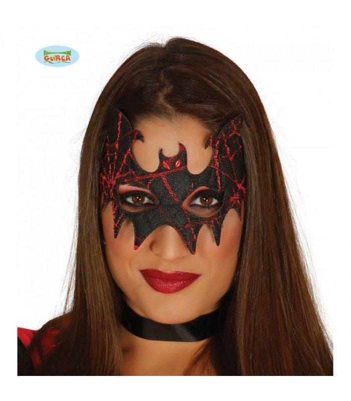 Antifaz murcielago halloween - Murcielago halloween ...