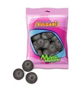 BULGARI MARSHMALLOWS COPOS NEGROS 1KG