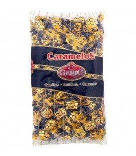 CARAMELOS GERIO MIEL 1KG